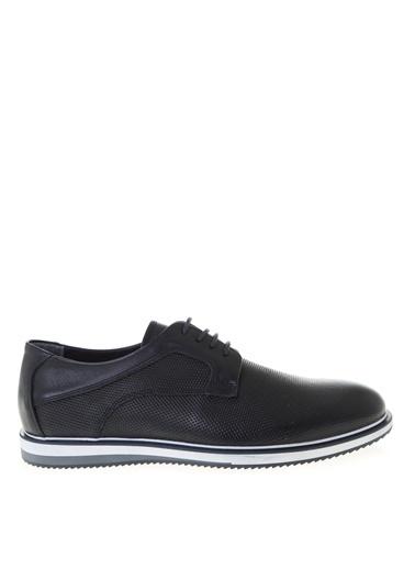 Altınyıldız Classics Altınyıldız Classic Lacivert Günlük Ayakkabı-4A2220200050 Lacivert
